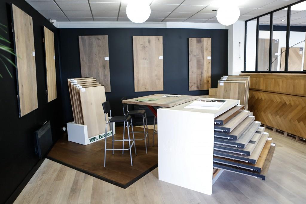 parquet stratifi massif contrecoll pas cher nord pas de calais lille 59. Black Bedroom Furniture Sets. Home Design Ideas